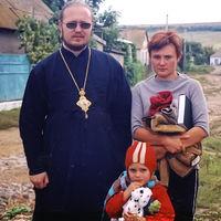 Pfarreien-07