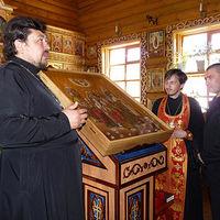 Voronezh-gefaengnisse-05