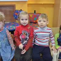 Kindergarten-13