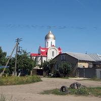 Voronezh-s-georg-01