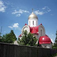 Voronezh-s-georg-02