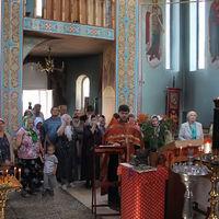 Voronezh-s-georg-06
