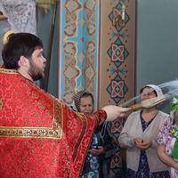 Voronezh-s-georg-08