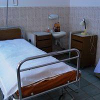Spitaleinrichtung-22