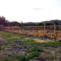 Bauphase17