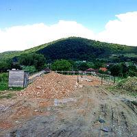 Bauphase19