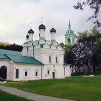 Moskau-eustachius-00