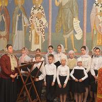 Moskau-eustachius-07