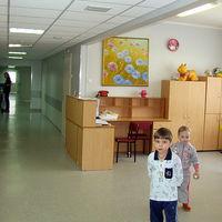 Kinderspital-02