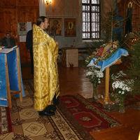 180104-wjasma-geburtskirche-nikolaus-13