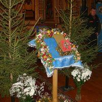 180104-wjasma-geburtskirche-nikolaus-14