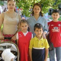 Familienhilfe-009
