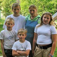 Familienhilfe-010