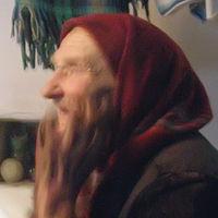 Hilfe-fuer-alte-menschen-006