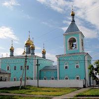Uralsk-01