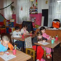 Kindergarten-11