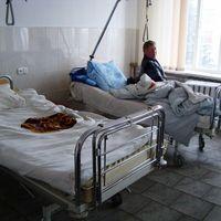 Spitaleinrichtung-17