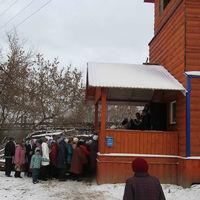 161104-vetluzhsky-31