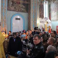 Voronezh-georg-3rel-30