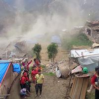 150512-nepal-000