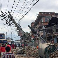 150512-nepal-004