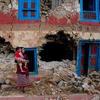 150512-nepal-007
