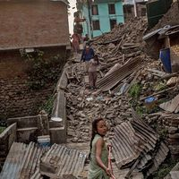 150512-nepal-010