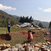 150515-nepal-01