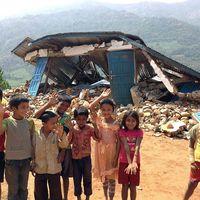 150515-nepal-06