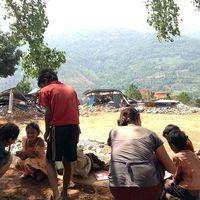 150515-nepal-07