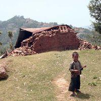 150515-nepal-09