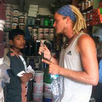 150517-nepal-008