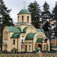 171119-borisov-viktoria+ursula-01