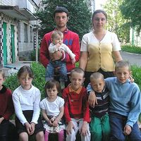 Familienhilfe-001