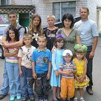 Familienhilfe-002