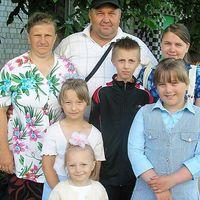Familienhilfe-006