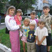 Familienhilfe-007