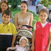 Familienhilfe-008