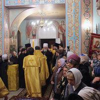 Voronezh-georg-3rel-07