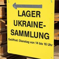 Ukrainehilfe-02