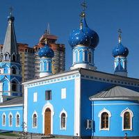 160813-voronezh-01