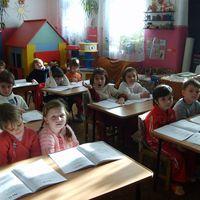 Kindergarten-10