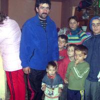 Familien-kinderhilfe-00