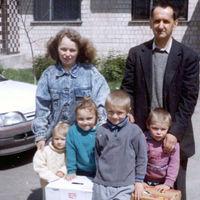 Familien-kinderhilfe-04
