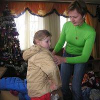 Familien-kinderhilfe-05