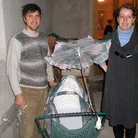 Familien-kinderhilfe-08