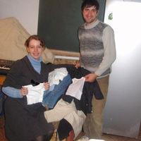 Familien-kinderhilfe-09