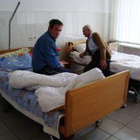 Spitaleinrichtung-15