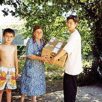 Familien-kinderhilfe-11