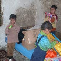 Familien-kinderhilfe-13